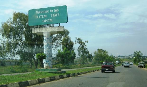 Osinbajo Warns on Plateau, Refocusing Nigeria's Boiling Point Politics in a Ruptured World Order