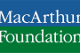 MacArthur Foundation Sinks N2b into Pro-Accountability and Anti-Corruption Campaigns in Nigeria