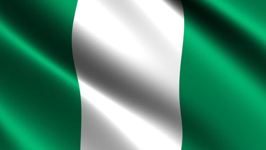 Editorial: Dr Bala Takaya, the Intelligentsia and Nigeria's Future