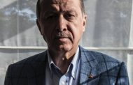 Turkey's President Erdogan: The Man, the Mystique and the Power