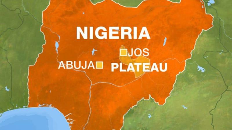 COAS, British Parliament, Osinbajo, Tambuwal, Clash on De-escalating Nigeria