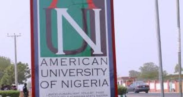 American University of Nigeria Anchors Canada-Funded Research on Boko Haram