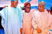 Nigeria's Nine Most Worrisome Warning Signs