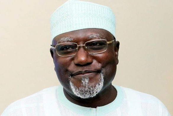 Lawan Daura: Face Saving Measure or the Start of Self-Cleansing?