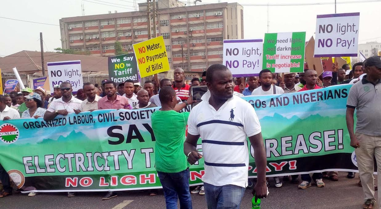 How to Lower Your PHCN Bills