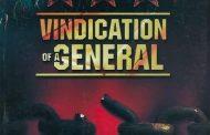 Ishaya Bamaiyi's Vindication of a General and the Ideological Origin of Junta Tactics in Nigerian Politics