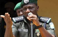 6 Persons Shot Dead in an Overnight Attack on Okpoga Roundabout in Benue State