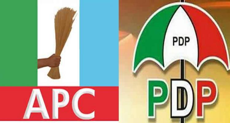 Stunning Details as Nigeria Falls Into the Grip of Party Primaries (2): Making Sense of Gov. Kashim Shettima