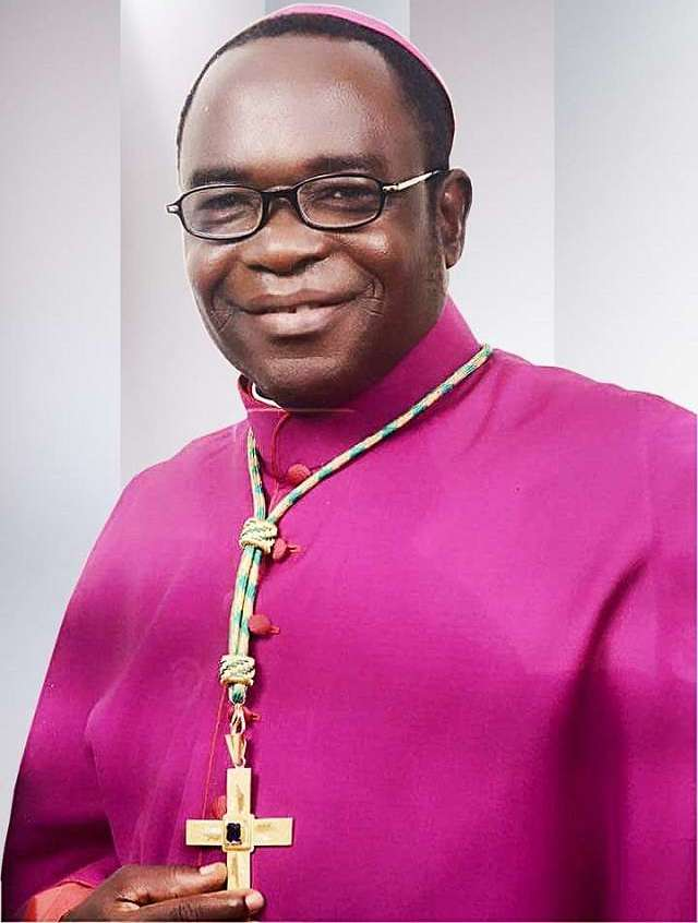 Managing Bishop Kukah's Dilemma