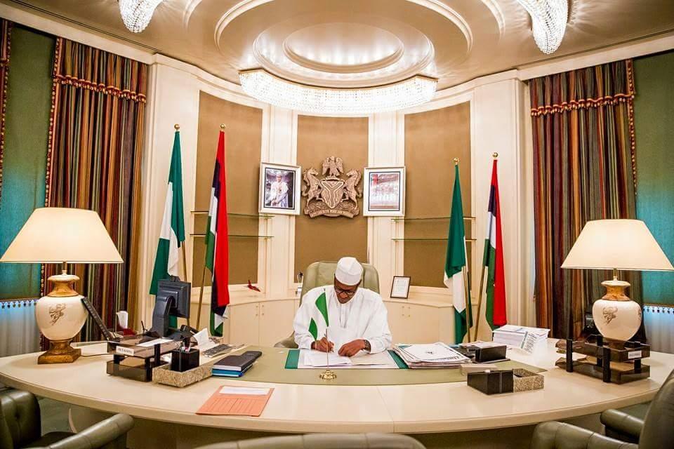 How Would Nigeria Decide Between Atiku and Buhari in 2019?