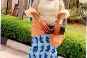 Nigerian Foreign Policy Establishment Loses Mrs Agnes Kingsley-Okolie
