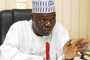 Fragile Peace Over Deputy-Governorship Selection in Plateau PDP