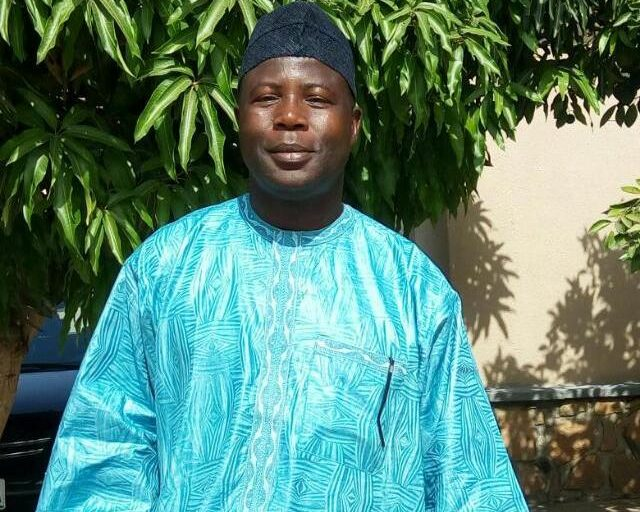 Plateau PDP Deputy-Governorship Tussle Escalates as 'Dissidents' Explode