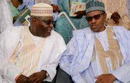 Might Atiku Abubakar Shatter President Buhari's Anti-Corruption Credentials?
