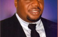 IVF Doctor Complicates Benue State Governorship Race