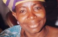 Abuja Circle Remembers Dr. Titi Ogiri