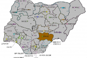 How Benue APC May Have Stumbled on Completely Undercutting Ethnicity