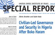 After Boko Haram