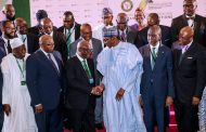 Middle Belt Forum Asks President Buhari to Resign