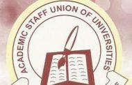 The 7-Hour UCL, NUC, Crack Professors & Activists' Contentious Conversation on Nigerian Universities (2)