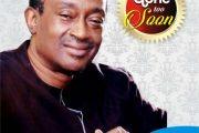 Family Announces Burial Arrangements for Professor Ogaba Oche