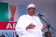 CITAD Says No to President Buhari on Death to Potential Ballot Box Snatchers
