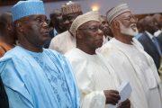 Don't Miss Electing Atiku Abubakar – Abba Gana Tells North Easterners