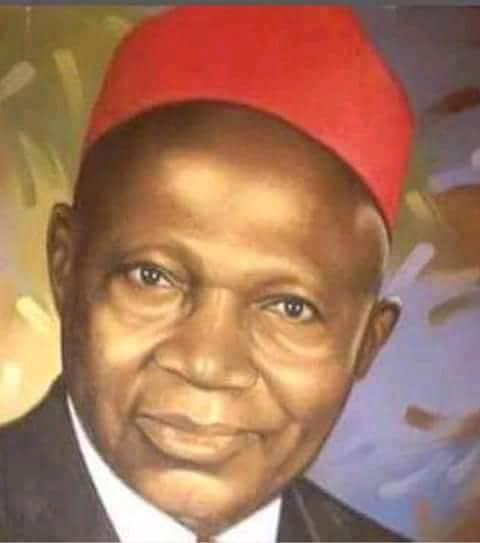 Will Aminu Kano Cause an Electoral Upset in Kano?