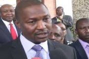 Justice Minister, Malami's Case for Shifting All But the Presidential Poll in Zamfara State