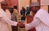 President Buhari and Speaker Dogara's Language Game
