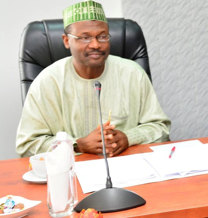 INEC, International Observers Alerted to Alleged Rigging Plan in Borno State