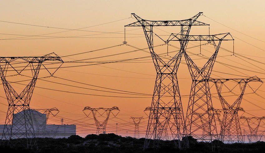 Eskom, South Africa and Nigeria's Next Likely Battle