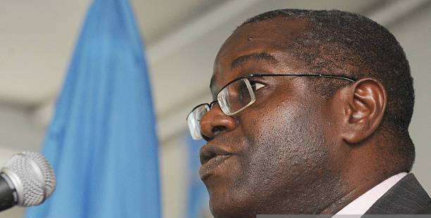 Leave Prof. Okey Ibeanu and Kinsmen Alone – Leading Nigerian CSOs