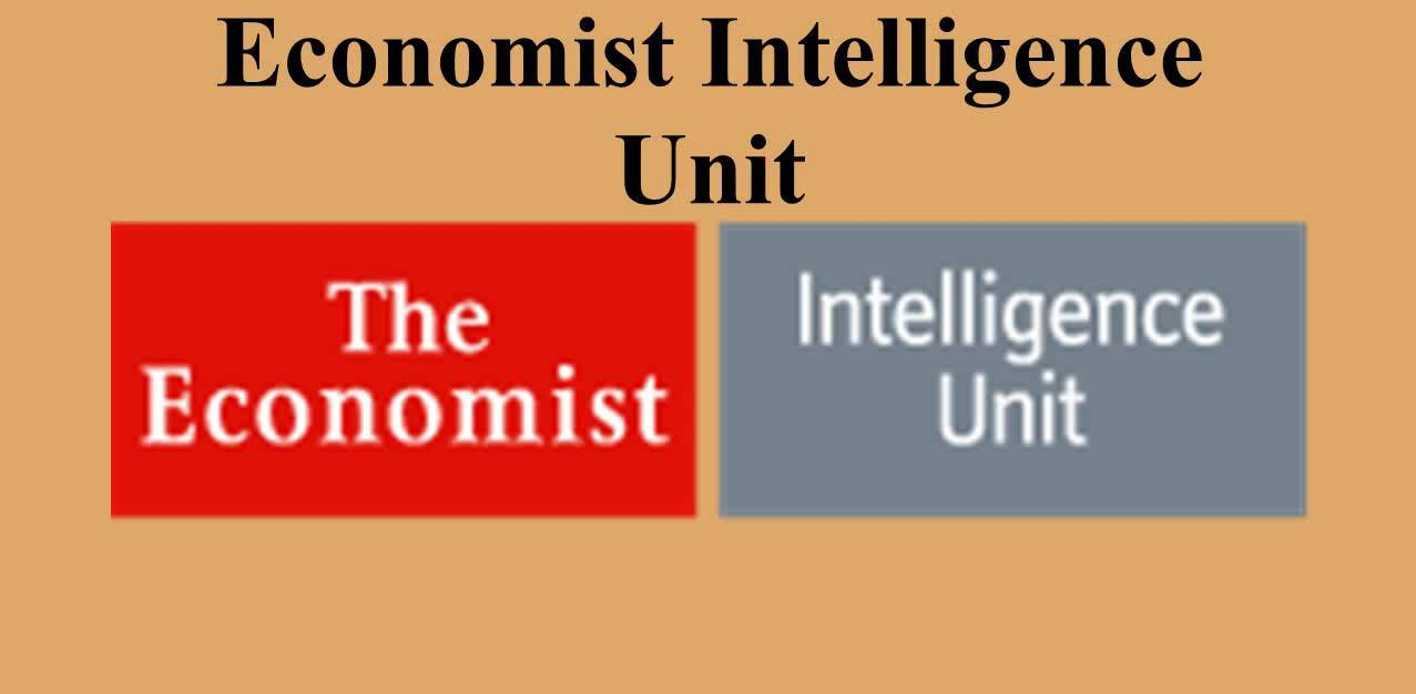 The Economist Enters Nigeria's February 16th, 2019 Race