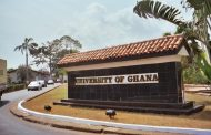 Concluding the 7 – Hour Contentious Conversation on Nigerian Universities