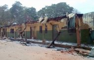 Tracking Iwewe-Olanyega Violence to the Paradox of the Federal Solution in Nigeria