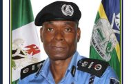 DPO Deranked, Removed Over Iwewe – Olanyega Communal Violence