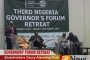 Governors, Power and Probity in Recent Media Coverage of Corruption in Nigeria