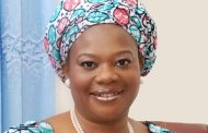 Bringing Prof Dora Akunyili Back - In On International Women's Day