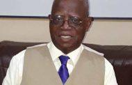 ASUU Loses Prof Tunde Oduleye