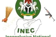 Why Can't Nigerians Weaponize 'Inconclusiveness'?