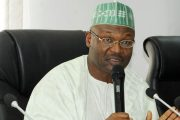 'Issue Our Darazo/Ganuuwa Federal Constituency Candidate 'Certificate of Return', PRP Tells INEC