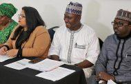 Nigeria in Global Civil Society Politics