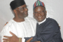 Mapping the Coming Ortom-Jime Clash in the Benue State Governorship Election