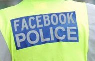Facebook Police? Could Nollywood's Emeka Ike Be Right?