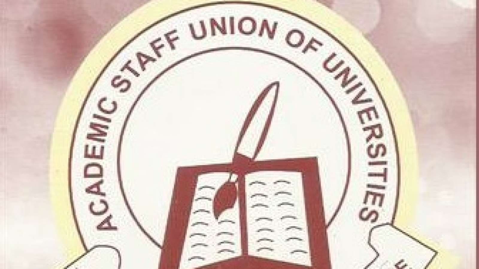 But for Tragedy, Founding Fathers Planned Every Nigerian University to Be World Class