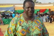 Another Insight on Chief Obande Obeya
