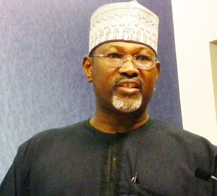 Intriguing Silence of the 2019 Election Professors to Jega's Bombshell