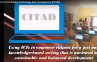 CITAD Throws Essay Competition Open for Nigerian Students