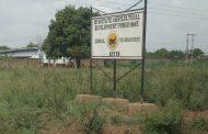 In Ibadan Heading for Oyo?